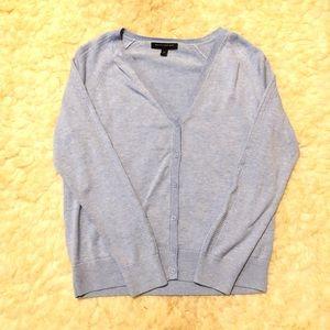 🌺3for$25 Banana Republic Sweater